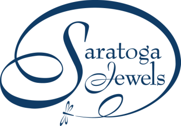 Saratoga Jewels